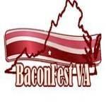 Baconfest VA 2017