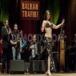 Balkan Trafik Festival 2019
