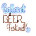 Ballarat Beer Festival 2019