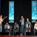 Ballydehob Jazz Festival 2020