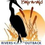 Balranald's Five Rivers Outback Festival 2017