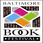 Baltimore Book Festival 2019