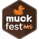 Baltimore MuckFest MS 2017