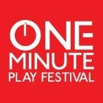 Baltimore One Minute Play Festival 2017