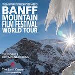 Banff mountain festival 2022