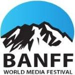 Banff World Media Festival 2019