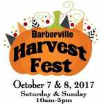 Barberville Harvest Fest 2021