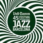 Barcelona International Jazz Festival 2017