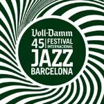 Barcelona Jazz Festival 2017
