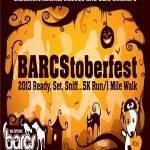 Barcstoberfest 2020