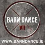 BARN DANCE FESTIVAL 2018