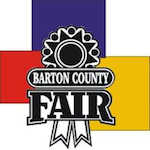 Barton County Fair 2020