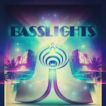 Basslights 2019