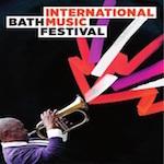 Bath International Music Festival 2020