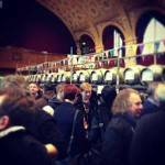 Battersea Beer Festival 2017