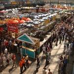 Bavarian Music Festival and Beerfest 2022