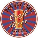 Bay Area Craft Beer Festival 2018