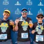 Bay Bridge Half Marathon 2020