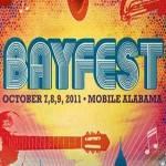 Bayfest Music Festival 2020