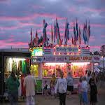 Bayfield County Fair 2020