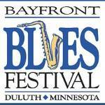 Bayfront Blues Festival 2018