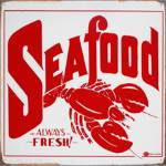 Baymen's Seafood and Music Festival 2018