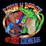 Bayou n' Boogie Fest 2020