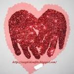 Be My Valentine Craft & Vendor Fair 2018