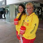 BeachSAFE Appeal: Street Collection 2019