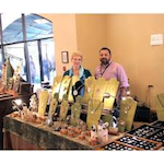 Bead and Boutique Arts Show 2017