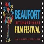 Beaufort International Film Festival 2018
