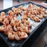 Beaufort Shrimp Festival 2021