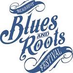 Beaumont Blues Festival 2018