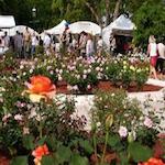 Beaux Arts Spring Fair 2021