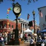 Bedford Centerfest 2021
