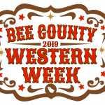 Bee County Western Week 2021