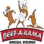 Beef A Rama 2017