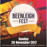 Beenleigh Fest 017 2019