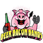 Beer Bacon Bands Festival 2019