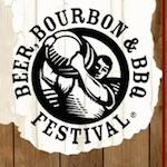 Beer Bourbon BBQ Festival Tampa 2017