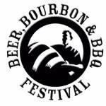 Beer Bourbon BBQ Festival 2020