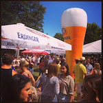 Beer The Festival 2019