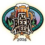 Beer Week Festivities 2017