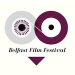 Belfast Film Festival 2019