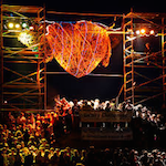 Belladrum Tartan Heart Festival 2020