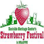 Bellevue Strawberry Festival 2020