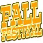 Belmont Fall Festival 2021