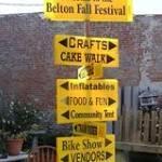 Belton Fall Festival 2021