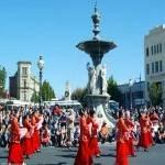Bendigo Easter Festival 2020