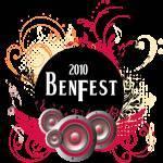 Benfest 2020